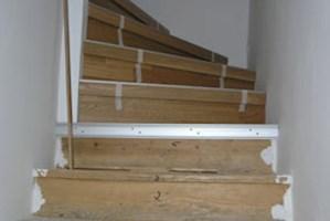 reno profil treppenrenovierung selbstmontage 4. Black Bedroom Furniture Sets. Home Design Ideas