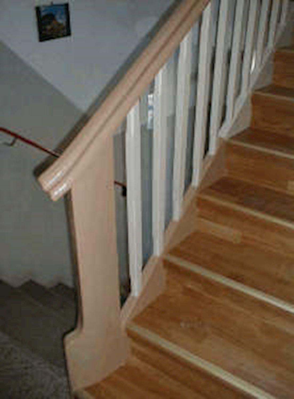 treppenprofil f r treppenrenovierung f r teppich laminat o vinyl. Black Bedroom Furniture Sets. Home Design Ideas