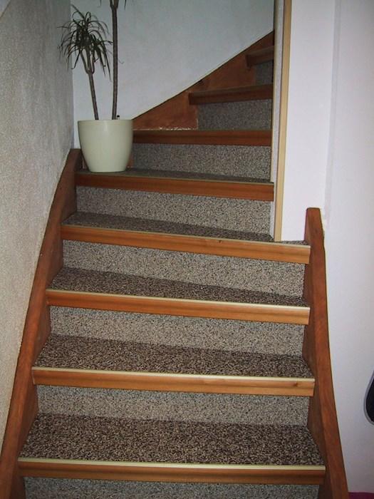Teppich Rutscht Auf Teppichboden